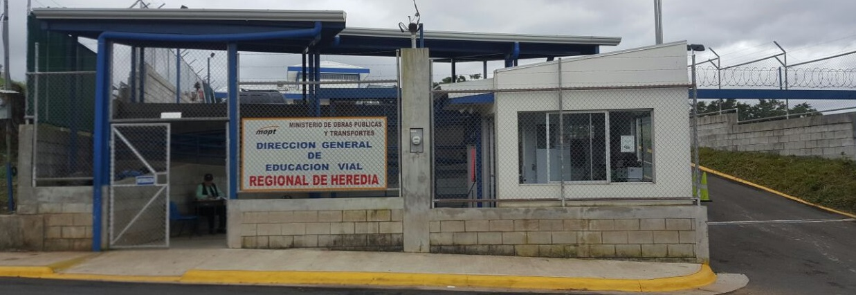 Sede-Heredia.PNG